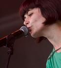 Primavera Sound 2010 100529 Lidia Damunt Cf100529 8491