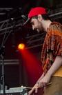 Primavera Sound 2010 100529 Lidia Damunt Cf100529 8492
