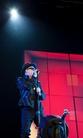 Primavera Sound 2010 100529 Pet Shop Boys Cf100529 1917