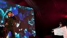 Primavera Sound 2010 100529 Pet Shop Boys Cf100529 1926