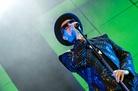 Primavera Sound 2010 100529 Pet Shop Boys Cf100529 9134