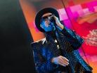 Primavera Sound 2010 100529 Pet Shop Boys Cf100529 9144