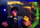 Primavera Sound 2010 100529 Pet Shop Boys Cf100529 9161