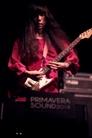 Primavera-Sound-20140529 Bo-Ningen 9150