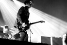 Primavera-Sound-20140529 Queens-Of-The-Stone-Age 8594