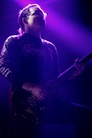 Primavera-Sound-20140530 Deafheaven 0520