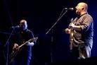 Primavera-Sound-20140530 Pixies 0326