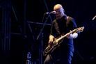 Primavera-Sound-20140530 Pixies 0329