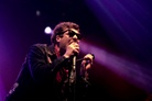 Primavera-Sound-20140530 Wolf-Eyes 1795