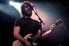 Primavera-Sound-20140531 Cloud-Nothings 2413