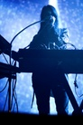 Primavera-Sound-20140531 Cold-Cave 3167