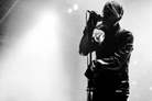 Primavera-Sound-20140531 Cold-Cave 3223