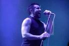 Primavera-Sound-20140531 Nine-Inch-Nails 2753