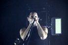 Primavera-Sound-20140531 Nine-Inch-Nails 2960