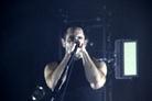 Primavera-Sound-20140531 Nine-Inch-Nails 2960