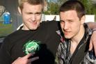 Projekt Festival 2008 8983
