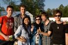 Projekt Festival 2008 8986