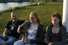 Projekt Festival 2008 9120