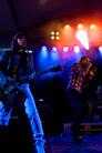 Projekt Festival 2008 9223 Blindside