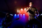 Projekt Festival 2008 9367 Blindside