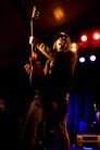 Projekt Festival 2008 9373 Blindside