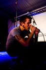 Projekt Festival 2008 9380 Blindside
