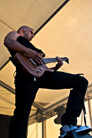 Projekt Festival 2008 9024 Dead By April