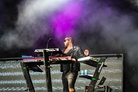 Provinssi-20170629 Happoradio 8437