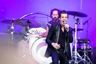 Provinssi-20170629 The-Killers 63a2583