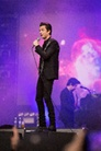 Provinssi-20170629 The-Killers 63a2626
