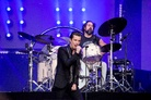 Provinssi-20170629 The-Killers 63a2628