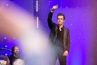 Provinssi-20170629 The-Killers 63a2638