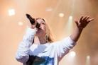 Provinssi-20170630 Ellie-Goulding 63a4509