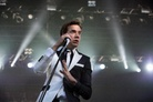 Provinssi-20170630 The-Hives 63a3713
