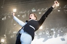 Provinssi-20170630 The-Hives 63a3732