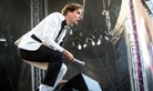 Provinssi-20170630 The-Hives 63a3766