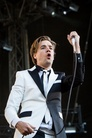 Provinssi-20170630 The-Hives 63a3775