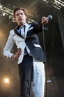 Provinssi-20170630 The-Hives 63a3857