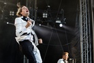 Provinssi-20170630 The-Hives 63a3880