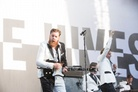 Provinssi-20170630 The-Hives 63a3954