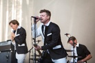 Provinssi-20170630 The-Hives 63a3975