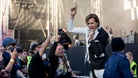 Provinssi-20170630 The-Hives 63a3982