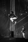 Provinssi-20170630 The-Hives 63a4346-Copy