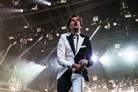 Provinssi-20170630 The-Hives B7a6714