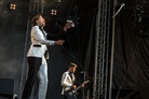 Provinssi-20170630 The-Hives B7a6750