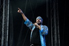 Provinssi-20180628 French-Montana 63a5144