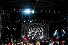 Provinssirock-20120617 Slayer- 1372-Copy