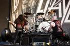 Provinssirock-20120617 Slayer- 1452-Copy