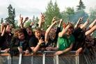 Provinssirock-20120617 Slayer- 1484-Copy