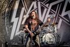 Provinssirock-20120617 Slayer- 1489-Copy